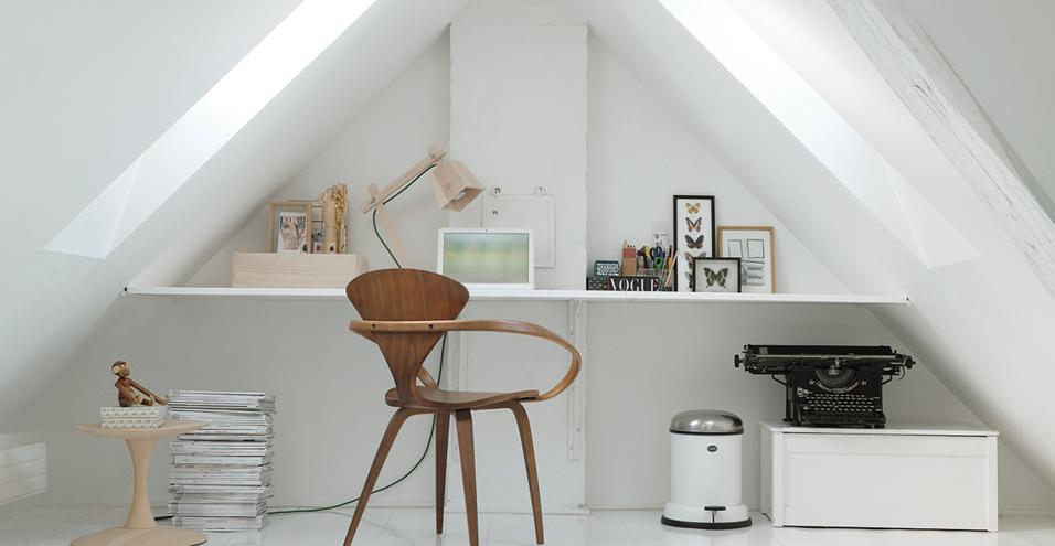 Arredamento casa idee per arredare piccoli spazi xdirectory for Arredare piccoli appartamenti