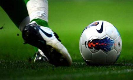 pronostico calcio
