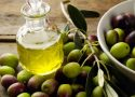mangiare bene olio peranzana_800x488