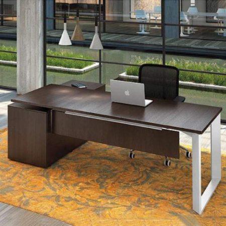 scrivania direzionale_600x600