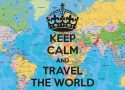 concorsi vincere viaggi