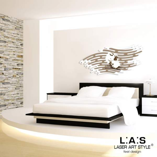 Awesome Quadri Per Camera Da Letto Images - Idee Arredamento Casa ...