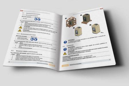 documentazione-tecnica-1_800x533