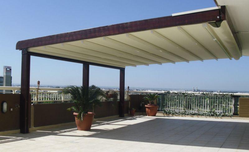 Riparazione di tende da sole a padova xdirectory - Tende per esterno ikea ...