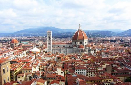florence-2147625_640_800x519
