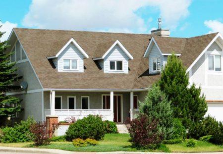 immobiliare-comprare-casa-nuova-costruzione_800x552