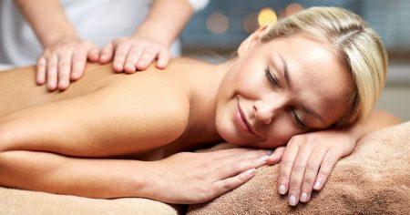 video-massaggi_800x420