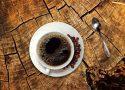 dipingere-legno-caffe_800x533