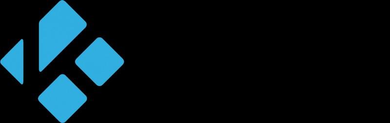 come configurare kodi per vedere iptv_800x253