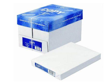2302-xdirectory-carta-stampanti-fotocopie_800x600