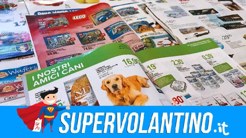 Supervolantino_800x451