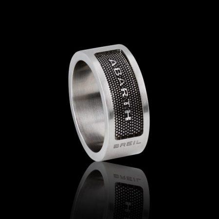 anello breil abarth_credits breil_600x600