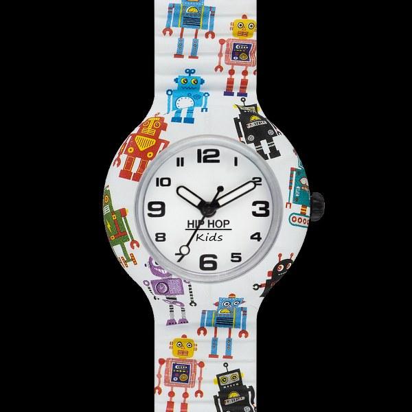 I nuovi orologi per bambini  Mix di colori e design  7a9030571b6e