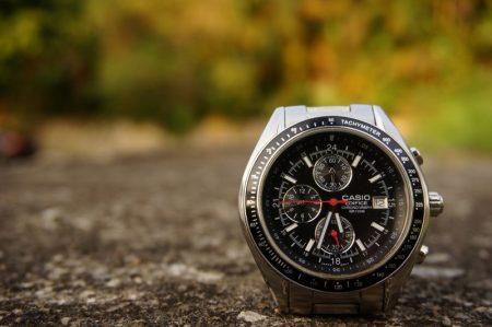 Come scegliere gli orologi Casio che fanno tendenza_800x531
