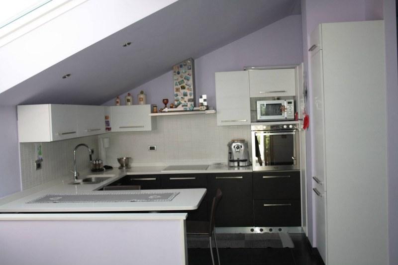 agenzia-immobiliare-mogliano-veneto-2_800x533