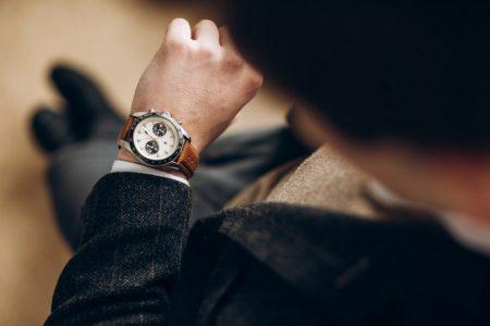 orologio da polso_800x534