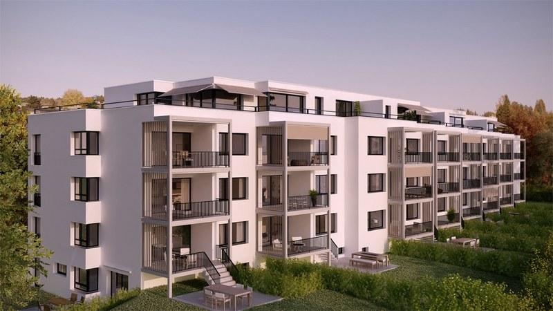 Appartamento_o_casa_indipendente