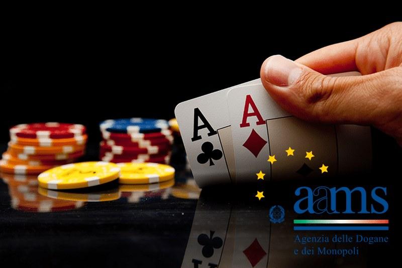 Casino-aams_