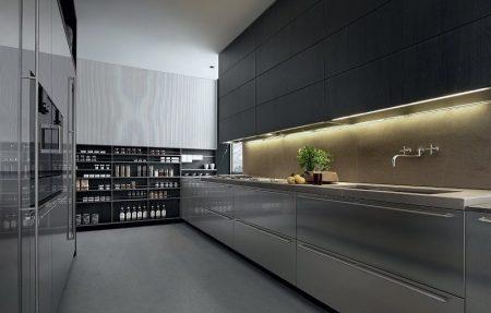 cucine-design