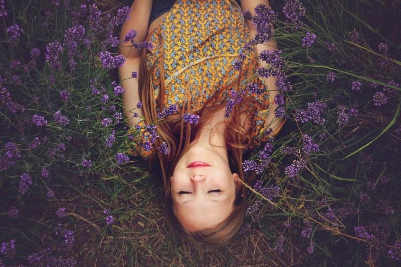 profumi-donna-online_800x533