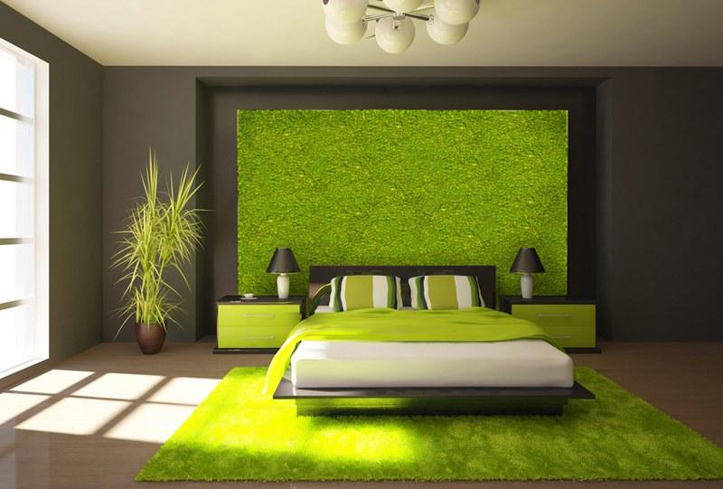 arredamento-green-lichene