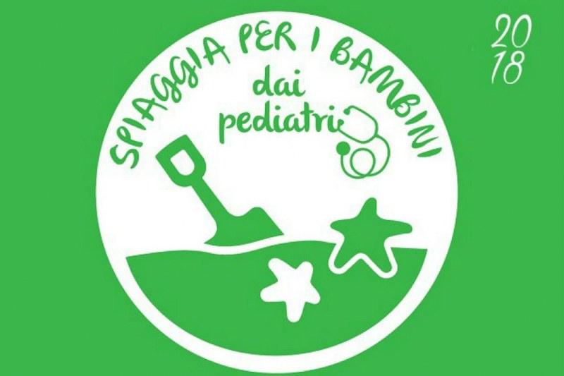 bandiera_verde_