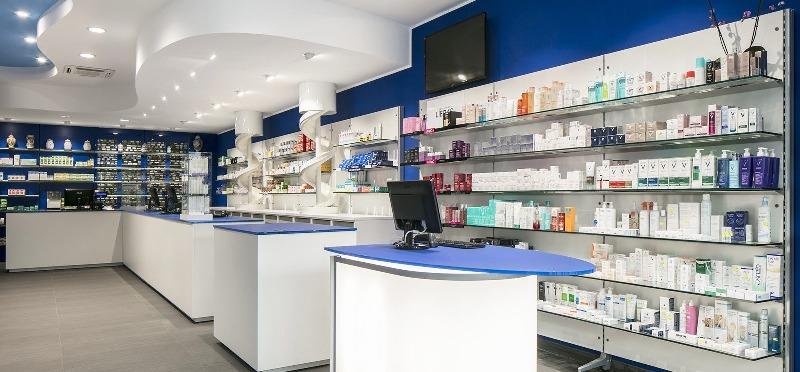 arredamento-farmacie_800x372