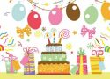feste-bambini_800x428
