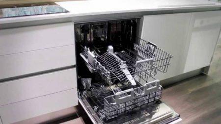 scegliere-la-lavastoviglie