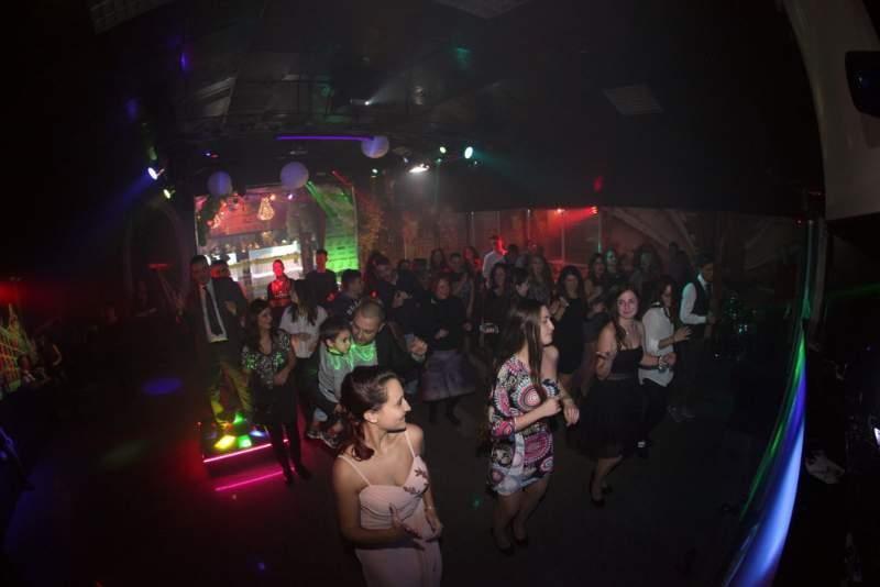festa-18-anni-disco-club-1024x683_800x534