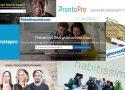 portali-online-per-ristrutturare-casa3_800x500