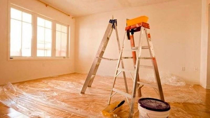 ristrutturare casa_800x451