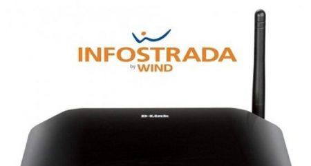 xdirectory.it - Test adsl per operatore Infostrada