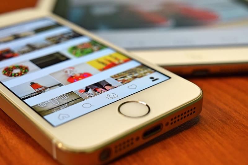 instagram-per-le-aziende-4