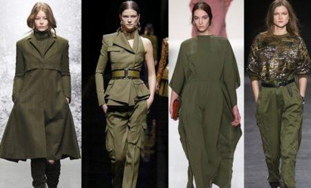 moda-militare_autunno-20152_800x483