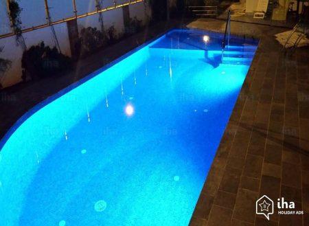 acquistare-il-miglior-robot-da-piscina