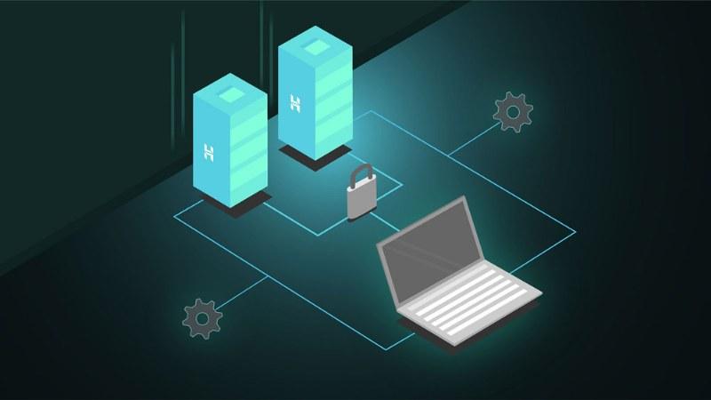 web-hosting_