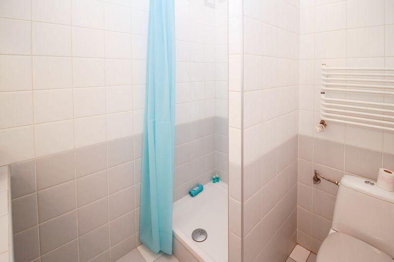 detrazione per ristrutturazione box doccia